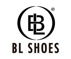 BL Shoes