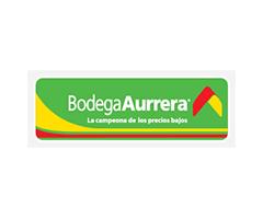 56d6ae841ac27 Catálogo de ofertas de Bodega Aurrera en Ecatepec de Morelos - Ofertia