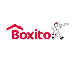 Boxito