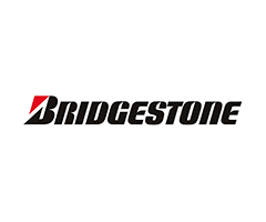 https://static.ofertia.com.mx/comercios/bridgestone/profile-171092356.v7.png