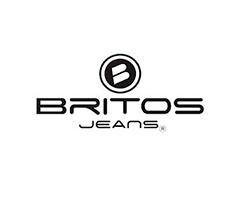 Britos Jeans
