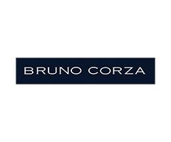 Bruno Corza