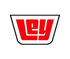https://static.ofertia.com.mx/comercios/casa-ley/profile-157457469.v11.png