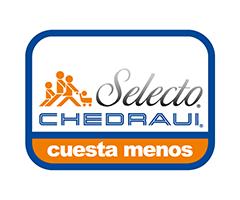 Selecto Chedraui