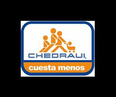 https://static.ofertia.com.mx/comercios/chedraui/profile-157457474.v24.png