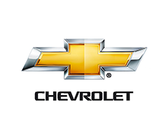 https://static.ofertia.com.mx/comercios/chevrolet/profile-157843783.v7.png