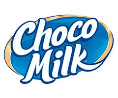 https://static.ofertia.com.mx/comercios/choco-milk/profile-30471815.v6.png