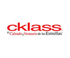 https://static.ofertia.com.mx/comercios/cklass/profile-157457570.v11.png