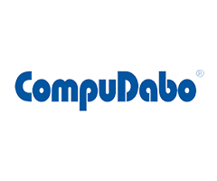 CompuDabo