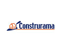 https://static.ofertia.com.mx/comercios/construrama/profile-157457693.v11.png