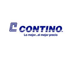 https://static.ofertia.com.mx/comercios/contino/profile-157457635.v11.png