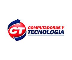 CT Computadoras y Tecnología