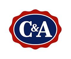 https://static.ofertia.com.mx/comercios/cya/profile-157457563.v11.png