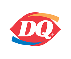 https://static.ofertia.com.mx/comercios/dairy-queen/profile-158156131.v7.png