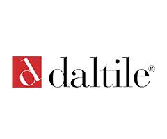 https://static.ofertia.com.mx/comercios/daltile/profile-172519793.v38.png
