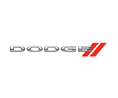 https://static.ofertia.com.mx/comercios/dodge/profile-157874583.v7.png
