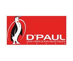 D'Paul