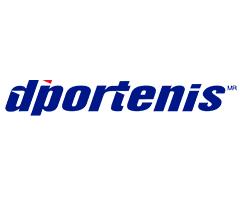 https://static.ofertia.com.mx/comercios/dportenis/profile-157457721.v23.png