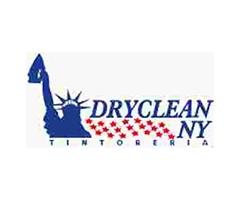 Dryclean Ny