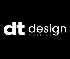 DT Design Muebles