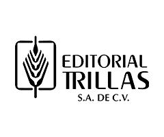 Editorial Trillas