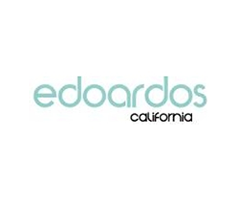 Edoardos California