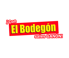 https://static.ofertia.com.mx/comercios/el-bodegon/profile-157457520.v19.png