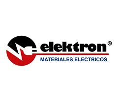 Elektrón