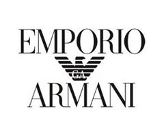 https://static.ofertia.com.mx/comercios/emporio-armani/profile-158472558.v7.png