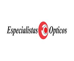 Especialistas Ópticos