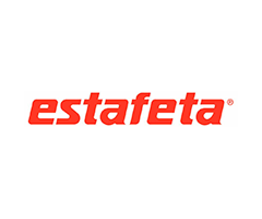 https://static.ofertia.com.mx/comercios/estafeta/profile-172497639.v6.png