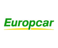 https://static.ofertia.com.mx/comercios/europcar/profile-158757767.v20.png
