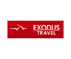 Exodus Travel