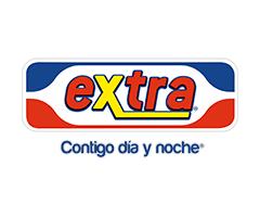 https://static.ofertia.com.mx/comercios/extra/profile-157457486.v23.png