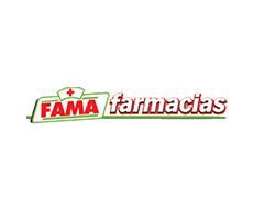 Fama Farmacias
