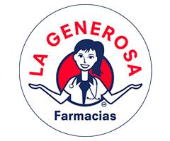 Farmacia La Generosa