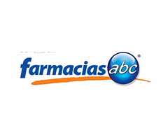 Farmacias ABC