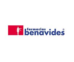 https://static.ofertia.com.mx/comercios/farmacias-benavides/profile-157457788.v11.png