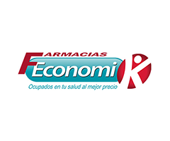 Farmacias Economik