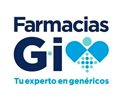 https://static.ofertia.com.mx/comercios/farmacias-gi/profile-30471685.v5.png