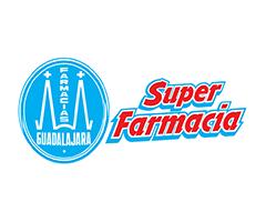 Farmacias Guadalajara