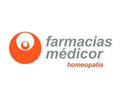 Farmacias Médicor
