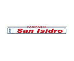Farmacias San Isidro y San Borja