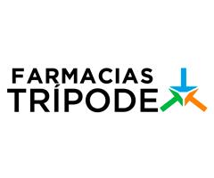 Farmacias Trípode