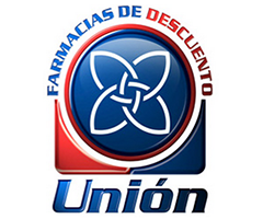 https://static.ofertia.com.mx/comercios/farmacias-union/profile-157457794.v11.png
