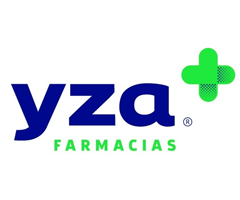 https://static.ofertia.com.mx/comercios/farmacias-yza/profile-30471790.v7.png
