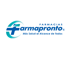 https://static.ofertia.com.mx/comercios/farmapronto/profile-157457795.v32.png