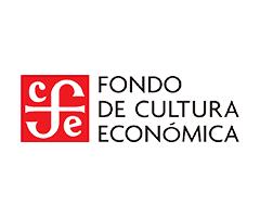 Fondo de Cultura Económica