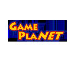 https://static.ofertia.com.mx/comercios/game-planet/profile-157457636.v11.png