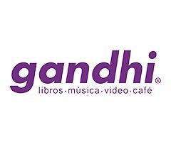 https://static.ofertia.com.mx/comercios/gandhi/profile-157457809.v28.png
